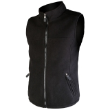 Thermo Vest, size XS, UK women 32-34, UK men 40-42