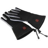 Thermo Gloves S/M